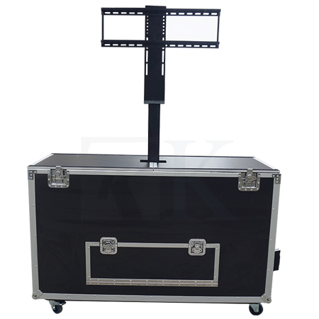 55 inch TV Lift Case
